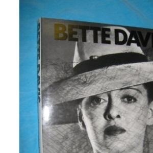 Bette Davis: A Celebration