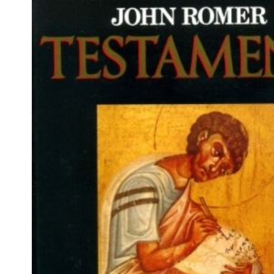 Testament: Bible and History
