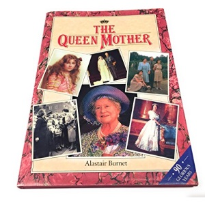 ITN Book of the Queen Mother