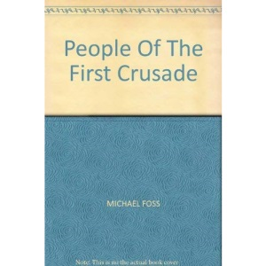People of the First Crusade