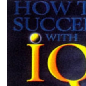 How to Succeed with IQ Tests