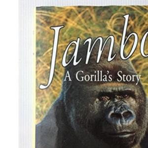 Jambo: A Gorilla's Story