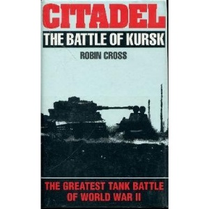 Citadel: Battle of Kursk