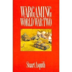 Wargaming World War Two