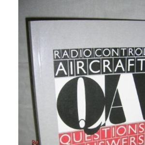 Radio Control Question and Answer Book