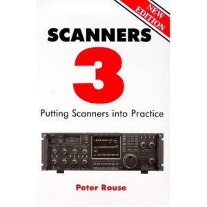 Scanners 3 : Putting Scanners Into Practice