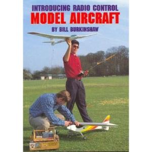 Introducing Radio Control Model Aircraft