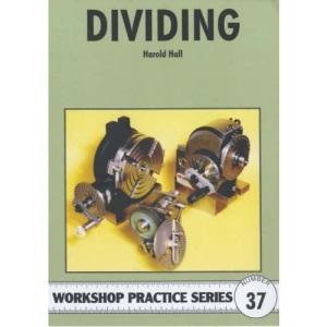 Dividing: No. 37 (Workshop Practice)