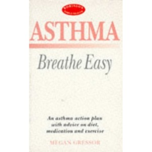 Asthma: Breathe Easy (Robinson Family Health)
