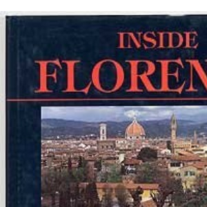 Inside Florence (Inside cities)