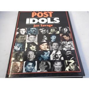 Picture Post Idols
