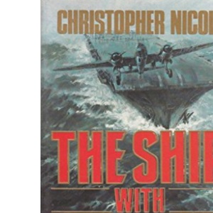 The Ship with No Name