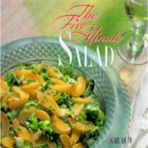 Salad (Five-minute Series)
