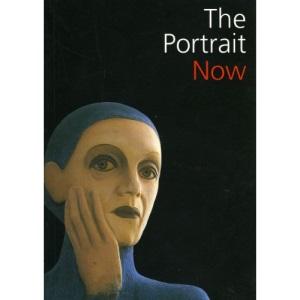 The Portrait Now