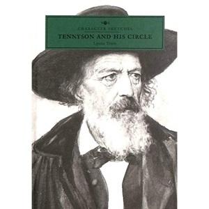 Tennyson and His Circle (Character Sketches)
