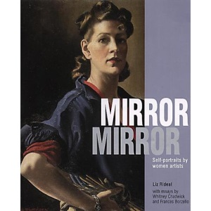 Mirror Mirror: Self-portraits by Women Artists