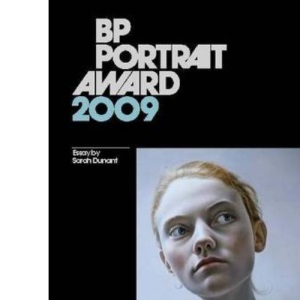 BP Portrait Award 2009