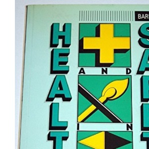 Health and Safety in Schools