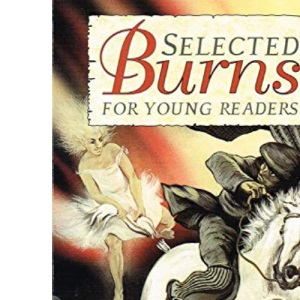 Selected Burns for Younger Readers