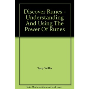 Discover Runes: Understanding and Using the Power of Runes