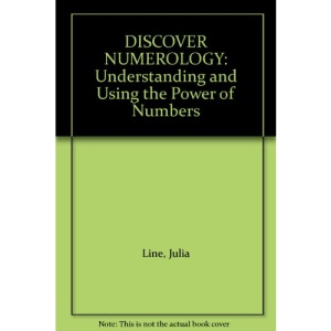 Discover Numerology
