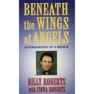 Beneath the Wings of Angels