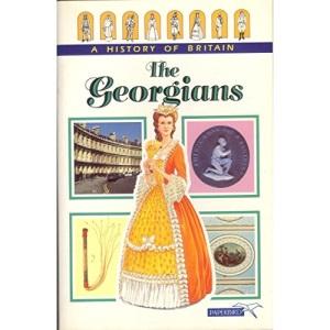 The Georgians (History of Britain)
