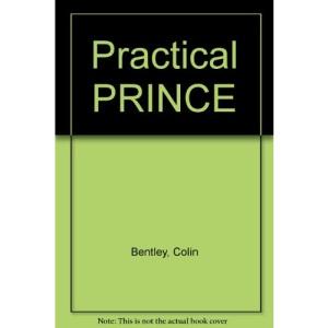 Practical PRINCE