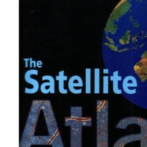 The Satellite Atlas