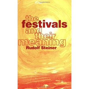 The Festivals and Their Meaning