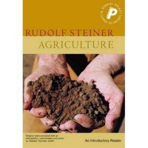 Agriculture: An Introductory Reader (Pocket Library of Spiritual Wisdom)
