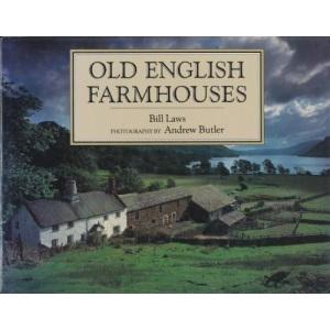 Old English Farmhouses