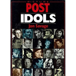 Picture Post Idols (Picture Post series)