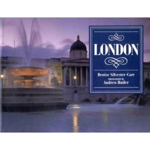 LONDON PB