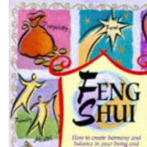 Feng Shui :