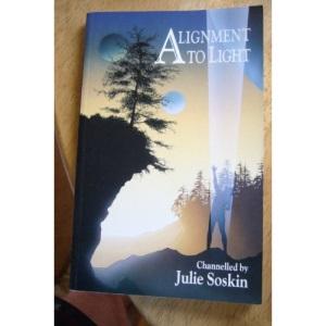 Alignment to Light: The Original Transcripts: An Original Edition