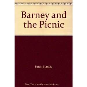 Barney and the Picnic