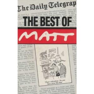 The Best of Matt 1991: 1991