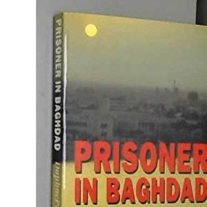 Prisoner in Baghdad