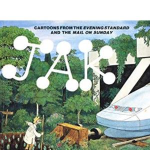 Jak's Year 1992: No.24