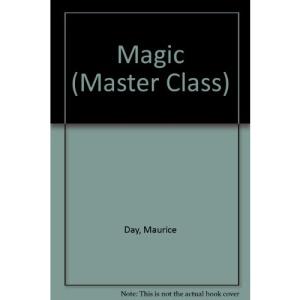 Magic (Master Class)
