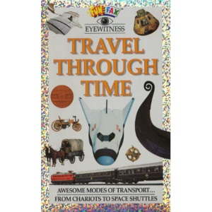 Travel Through Time