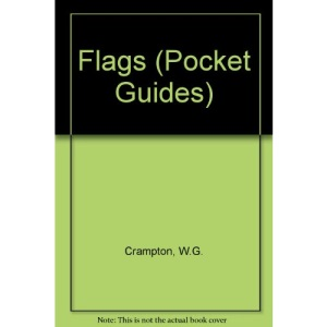 Flags (Pocket Guides)