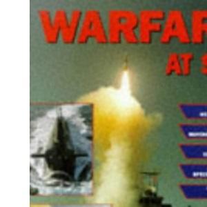 Warfare at Sea
