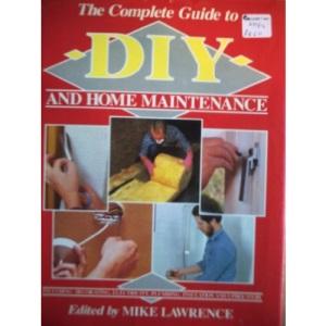 Encyclopedia of Diy