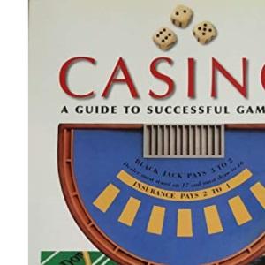 Casino-Guide to Successful Gambling