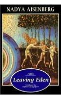 Leaving Eden: Poems