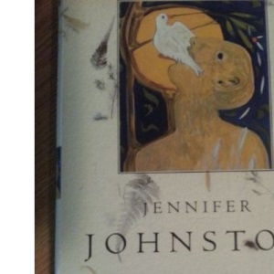 The Illusionist, The