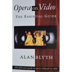 Opera on Video