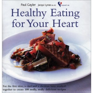 Healthy Eating for Your Heart
